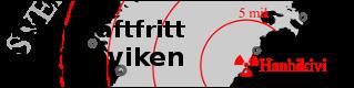 Nätverket Kärnkraftfritt Bottenviken