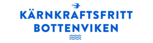 Loggan-Kärnkraftfritt-Bottenviken-560x161