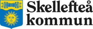 Skellefteåkommun_färg