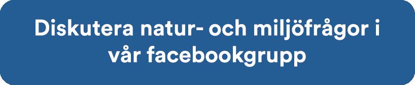Skellefteåkretens facebookgrupp